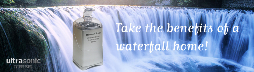 banner2waterfall